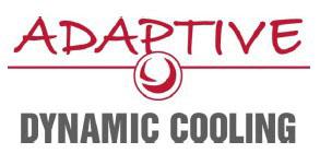 adaptive логотип