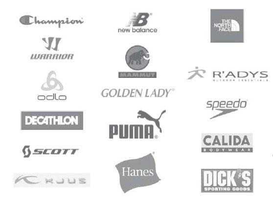 логотипы партнеров 1