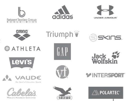 логотипы партнеров 2