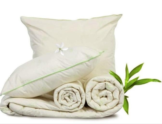 Комфортные подушки для отелей и гостиниц