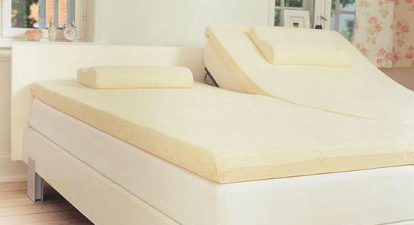 ортопедическая кровать с регулируемой высотой