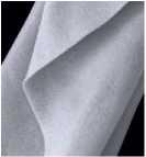 Bi-Teks - термопрессованный материал